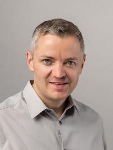 Profilbild von Lukas Keller Video Editor / TV-Cutter aus HofstettenbeiBrienz