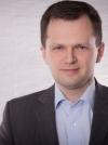 Profilbild von Lukas Mrokon  IT-Berater - Softwareentwickler - ISTQB Tester