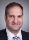 Profilbild von Lukas Papadimitriou  IT Manager Services / Interims Manager / Service Manager