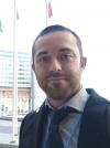 Profilbild von   Embedded Developer/Cloud and Innovation Architect
