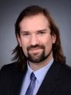 Profilbild von Lukas Sonnenschein  Software-Architektur, Softwareentwicklung, Test, Beratung