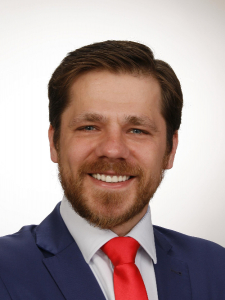 Profilbild von Lukasz Sokolowski Qualitätsigenieur in Automotive aus Lubin
