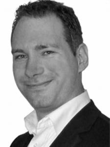 Profilbild von Lutz Arnold Freiberufler aus HenstedtUlzburg