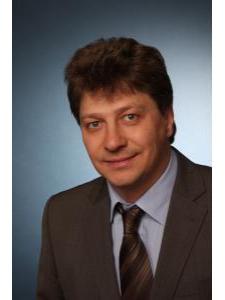 Profilbild von Lutz Dippmann Projektleiter, Entwicklung, Leistungselektronik aus Bovenden