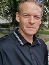 Profilbild von Lutz Eckelmann  Webentwickler im Bereich CMS