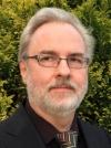 Profilbild von Lutz Eycke  Berater