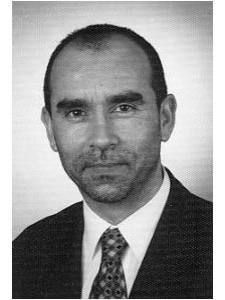 Profilbild von Lutz Grosse IT-Beratung und -Entwicklung aus Wintersdorf