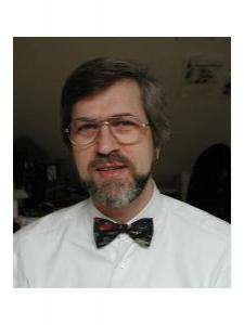 Profilbild von Lutz Haase Qualitäts-, Interims- (CTO), Programm-/Projektmgr., Manager Funktionale und Informationssicherheit aus Halstenbek
