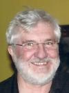 Profilbild von Lutz Kasang  Konstrukteur 3D-CAD
