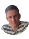Profile picture by Lutz Leonhardt  Softwareentwickler