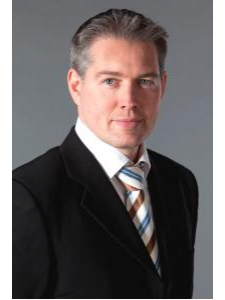 Profilbild von Lutz Maerker Systemischer Coach I Consultant / Berater für Logistik I Supply Chain Mgmt I Projektassistenz aus Hamburg