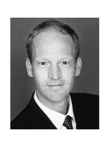 Profilbild von Lutz Maettig Softwareentwickler und VBA-Programmierer aus Hamburg