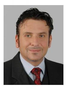 Profilbild von Lutz Marquard SAP Principal Development Consultant, SAP Development Architect, SAP NetWeaver Architect aus Dietikon