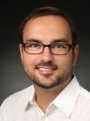 Profilbild von   Agile Coach, Scrum Master, SAFe Program Consultant