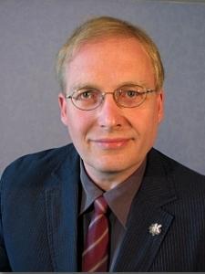 Profilbild von Lutz Rogowski Senior Software Engineer C++/Qt (15 years of experience) aus Elztal