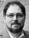 Profilbild von Lutz Schmitt  User Experience Designer, Informationsarchitekt, Digital Consultant