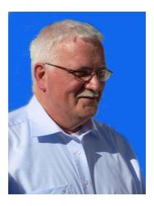 Profilbild von Lutz Speitkamp Sicherheitsingenieur, Berater Qualitäts- und Umweltmanagement aus Meerbusch