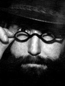 Profilbild von Lutz Thiede Filme Freygeist Mensch aus Stendal