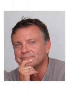 Profilbild von LutzPeter Becker IT-Consultant / IT Projektleiter aus Limburg