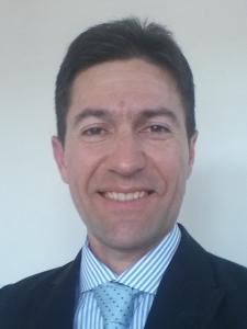Profilbild von Lyubomir Dimitrov Project Manager, SAP Senior FI Consultant, SAP Senior FI Consultant aus StLegierLaChiesaz