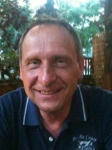 Profilbild von M Becker CATIA V5 Training Coaching Konstruktion aus Muenchen