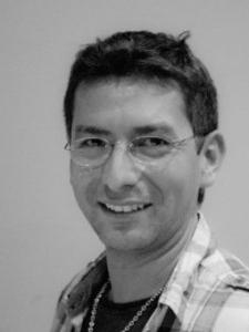 Profileimage by MARIO DELATORRE Software Developer from Mendoza