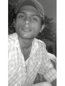 Profilbild von MAdil Riaz I'm Professional Software & Web Developer. Freelancing since 2010 , Providing Professional Services. aus Islamabad