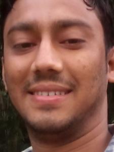 Profileimage by MDJAHIRUL ISLAM Graphic Designer from