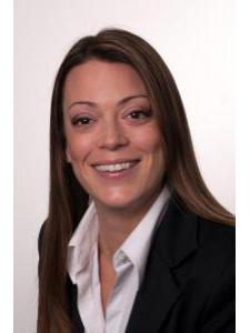 Profilbild von MLara Ferrari Projektleiter/Organisationsentwicklerin aus Winterthur