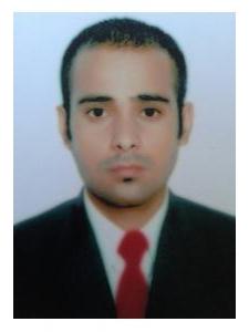Profilbild von MSHAHID ZUBAIR SAP FI/CO | SAP BPC 10.0 | Audit | Accountant aus DubaiUAE