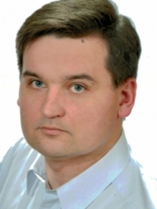 Profilbild von Maciej Kups .NET / SQL Enwickler aus Szczecin