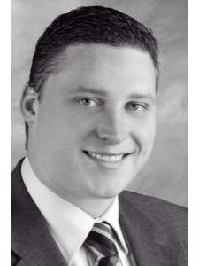 Profilbild von Maciej Mucha Business Intelligence Berater  aus Neuss