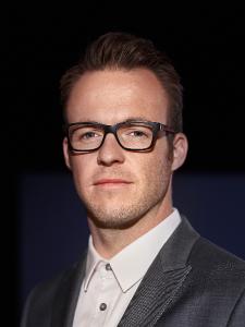 Profilbild von Maddox Tugendreich Visionär und agilitäts Berater aus Toenisvorst