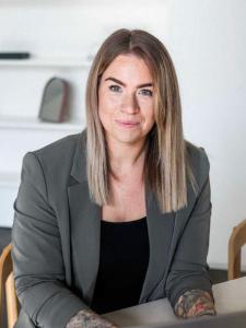 Profilbild von Madeleine Zimmer Marketing & Projektmanagement Consultant / Dozentin & Trainerin für Marketing-Themen aus Harschbach