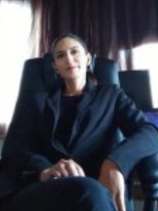 Profilbild von MagSevda Ros Deutsch auf Bulgarisch Übersetzer aus Dobrich