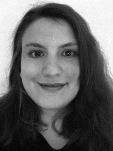 Profilbild von Magdalena Buskies Social Media Manager und Content Manager aus Hamburg