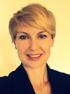 Profilbild von Magdalena MichalskaKotas Project Manager, Projektmanager, PMO,  Lean Management, Prozessoptimierung aus Krefeld