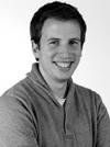 Profilbild von Magnus Buk  Webentwickler