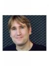 Profilbild von Magnus Kalkuhl  Interim management und Security / Technology Consulting