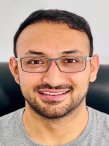 Profilbild von Mahboob Mahmoodi Bauleitung, Projektleitung, CAD, Brandschutz aus Muenchen