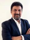 Profilbild von Maher Khoury  Projektmanagement IT und Hardware nahe Umgebung