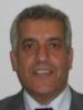 Profilbild von   IT Projectmanager Telecommunications