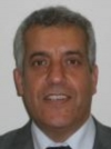 Profilbild von Maher Saleh  projektmanager