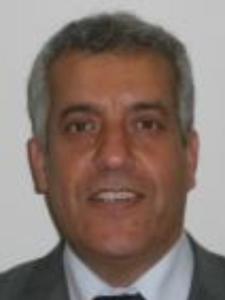 Profilbild von Maher Saleh projektmanager aus Duesseldorf