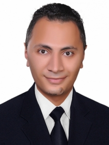 Profileimage by Mahmoud Mondi I am a System Administrator engineer and the owner of ITexpress company for IT solutions from Giza