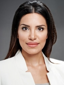 Profilbild von Mahsa Hosseini Online Marketing, Social Media Marketing, Media Analyse und Reporting aus Berlin