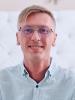 Profilbild von   Senior - SAP CX (Hybris/C4C)/Solution Manager/Basis and SAP  HANA Consultant