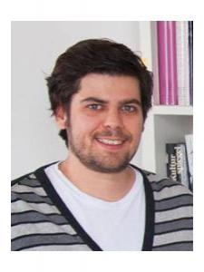 Profilbild von Maik Burdina Freiberuflicher Mediengestalter & Grafikdesigner für Digital & Printmedien aus Langen