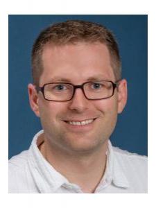 Profilbild von Maik Dreissigacker Baubetreuungsbüro Maik Dreissigacker aus Heerbrugg