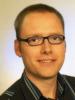 Profilbild von   Java- und Webentwickler